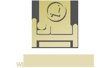Hotel Website Design   Hotel Digital Marketing System